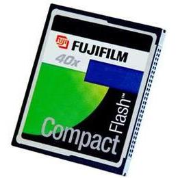 Fujifilm ULTRA COMPACT FLASH Reviews