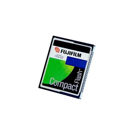 Fujifilm ULTRA COMPACT FLASH