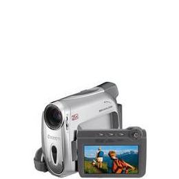 Canon MV940  Reviews