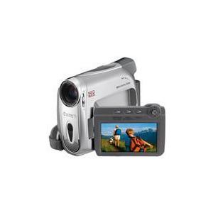 Photo of Canon MV940  Camcorder
