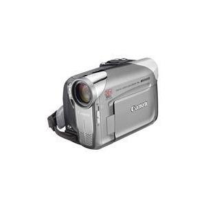 Photo of Canon MVX450  Camcorder