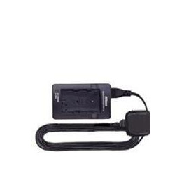 MH-18 Quick Charger For D100 Reviews