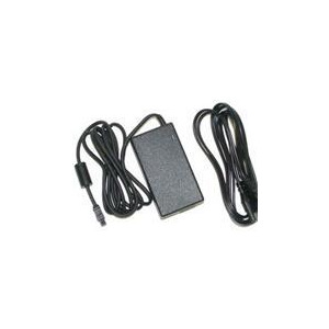 Photo of EH-5 AC Adapter For D100 Digital Camera Accessory