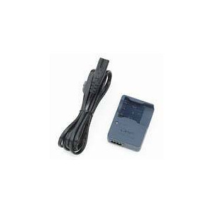 Photo of Canon Battery Charger For Digital IXUS 1 II Battery Charger