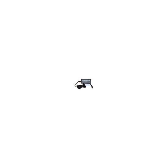 Fujifilm 3V Ac Power Adapter