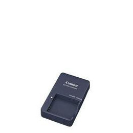 Canon IXUS 30 40 Compact Charger Reviews