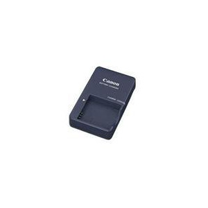 Photo of Canon IXUS 30 40 Compact Charger Battery Charger