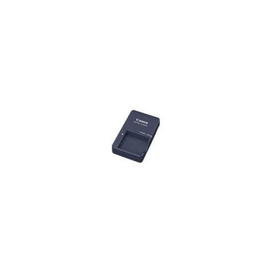 Canon IXUS 30 40 Compact Charger