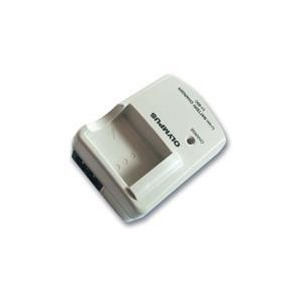 Photo of Olympus Mju Mini Digital Battery Charger Battery Charger