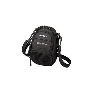 Photo of LCS-CSD Soft Case Camera Case