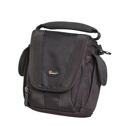 Lowepro Edit 100 Bag  Reviews