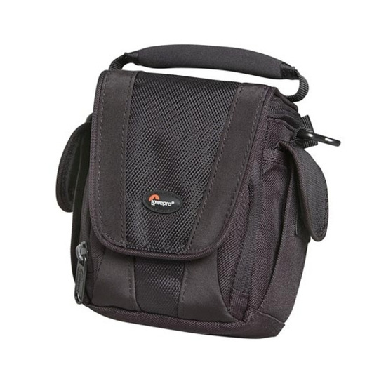 Lowepro Edit 100 Bag