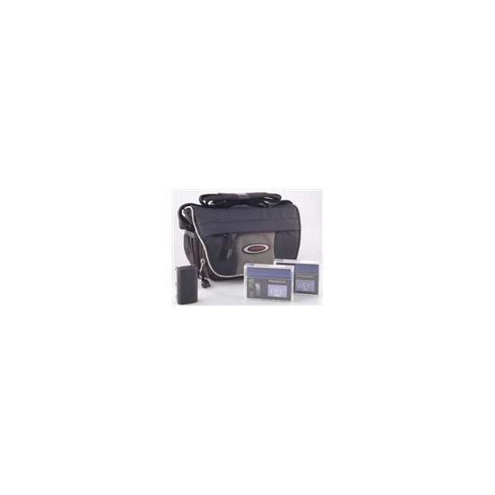 Samsung Compatible Mini Dv Accessory Kit