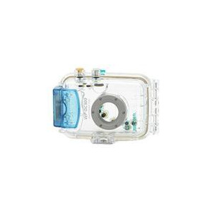 Photo of Canon Waterproof Case For IXUS D330 Camera Case