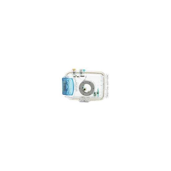 Canon Waterproof Case For Ixus D330