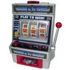 Photo of Slot Machine Toy