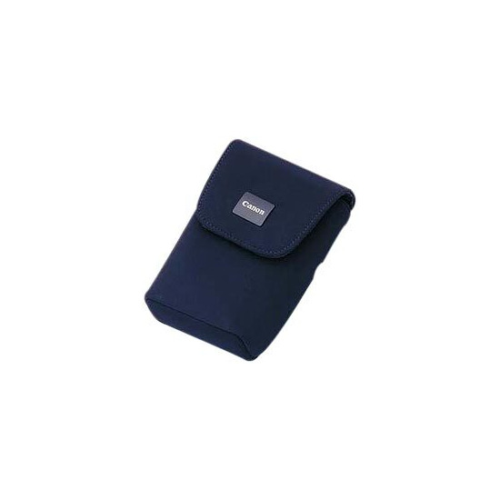 Canon Soft Case For Powershot A Series SCH PS600