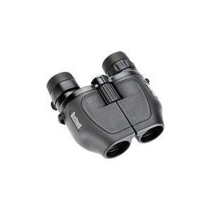Photo of Powerview 7-15X25 Compact Zoom Binoculars Binocular