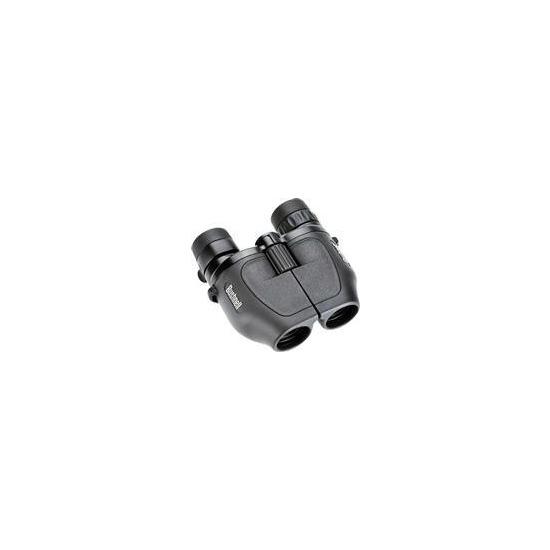 Powerview 7-15x25 Compact Zoom Binoculars