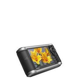 P3000 Photo Viewer 40GB Reviews