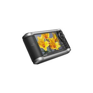 Photo of P3000 Photo Viewer 40GB Photography Accessory