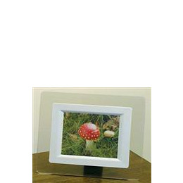 Jessops Digital Picture Frame 5.6 Inch Reviews