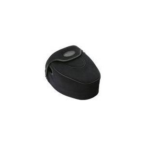 Photo of Nikon Semi Soft Case For D50 Camera Case