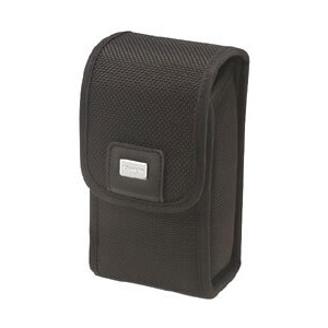 Photo of Canon Powershot A410 Soft Case DCC 400 Camera Case