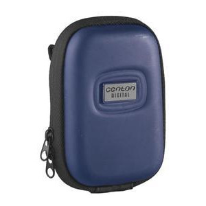 Photo of DX Compact Case Small (Blue) Camera Case