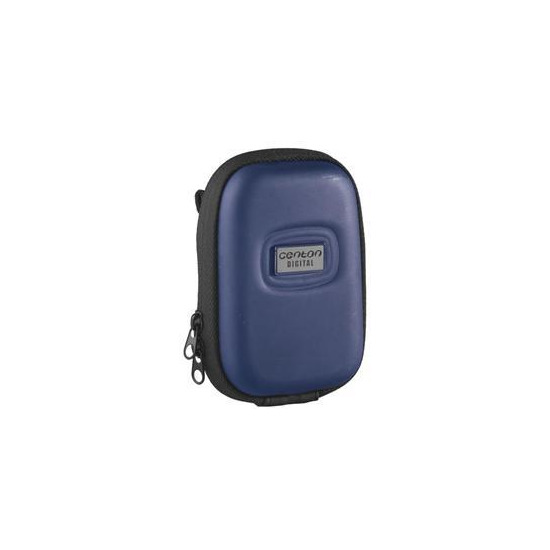 DX Compact case small (blue)