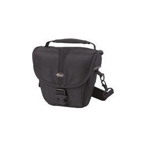Photo of Lowepro Rezo TLZ 10 Bag Photography Accessory