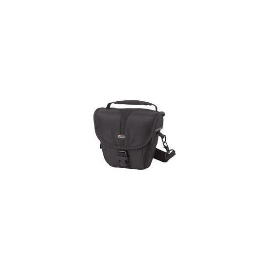 Lowepro Rezo TLZ 10 Bag