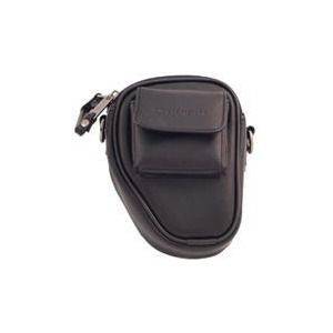 Photo of Fujifilm Soft Case For Finepix S7000 S602 Camera Case