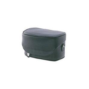 Photo of Leather Case For Camedia C5060 Wide Zoom Camera Case