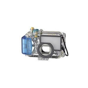 Photo of Canon IXUS 750 Waterproof Case IXUS 750 WP DC80 Camera Case