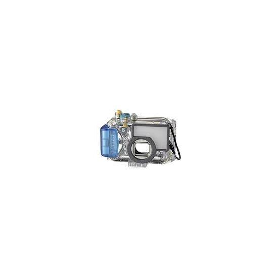 Canon Ixus 750 Waterproof Case Ixus 750 Wp Dc80