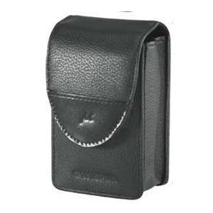 Photo of Olympus Soft Leather Case Mju 700 Camera Case