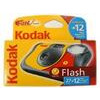 Photo of Kodak Funflash 27+12 Exposures, 35MM Single Use Camera Analogue Camera