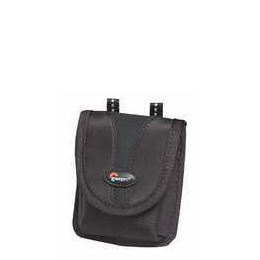 Lowepro Rezo 10 Pouch Reviews