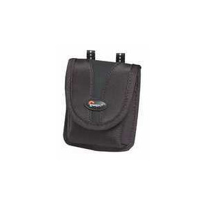 Photo of Lowepro Rezo 10 Pouch Camera Case