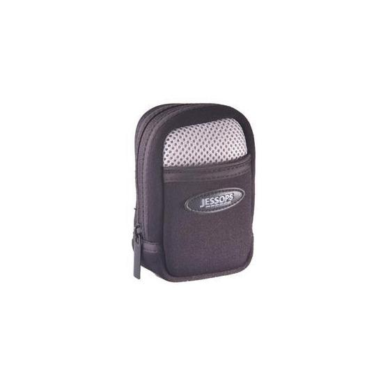 Neoprene Compact Case (Small)