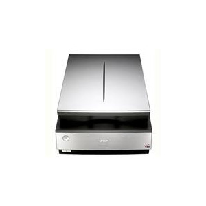 Photo of Epson Perfection V750 Pro Scanner