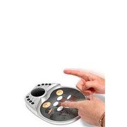 Zeon Ltd Finger Drum Kit Reviews