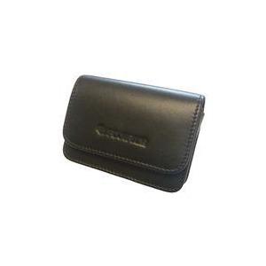 Photo of Fujifilm Finepix A500 Zoom Leather Case Camera Case
