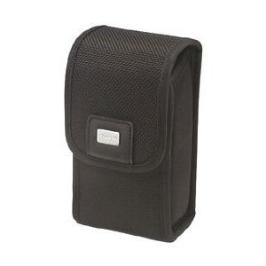 Photo of Canon Powershot A430 Case Camera Case