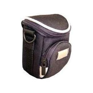 Photo of Powershot A510/520 Soft Case (DCC-80) Camera Case