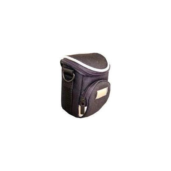 Powershot A510/520 Soft Case (DCC-80)