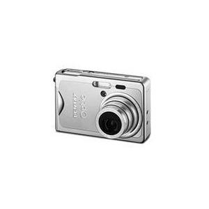 Photo of Pentax Optio S7 Digital Camera