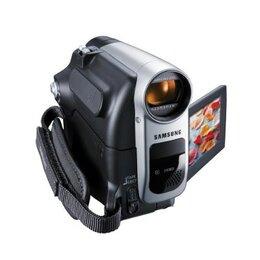 Samsung VP-D361 Reviews