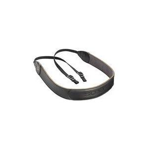 Photo of Sony A100 Shoulder Neck Strap SH1AM Camera Case